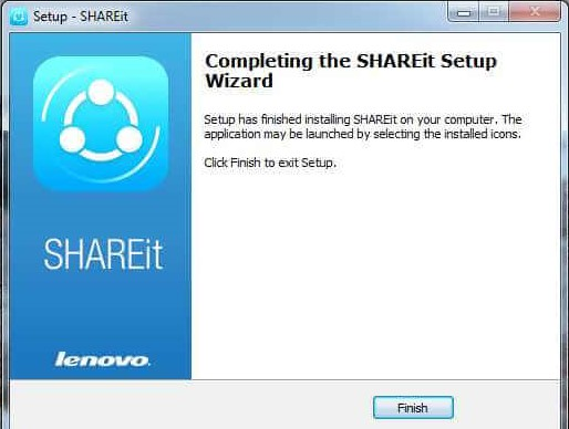 shareit for windows,shareit for pc