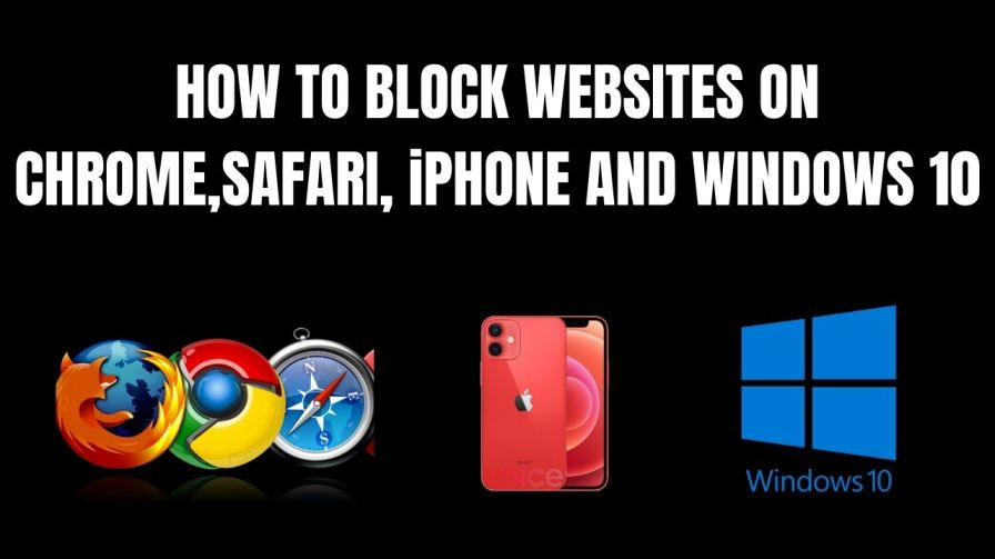 block unwanted website in google, how to block irrevalent sites in mozilla